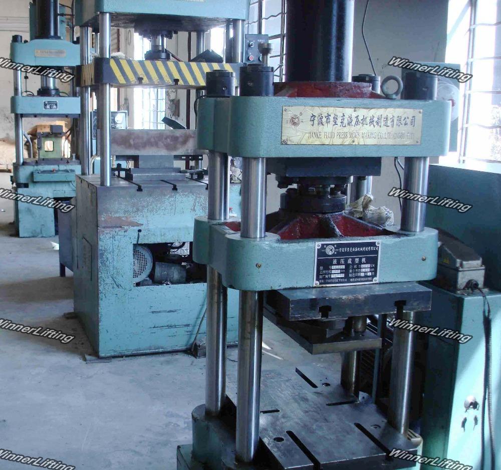 Buckle Factory21.jpg