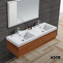 wash basin for hair salon hand wash basin parts wash basin with led light