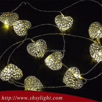 Fashion Designed Universal hot product decorative covers for string lights