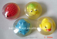 whitening soap animal shape transparent handmade soap