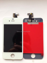 For iPhone 4 4s LCD Replacement Assembly for iPhone 4 4S Screen lcd digitizer