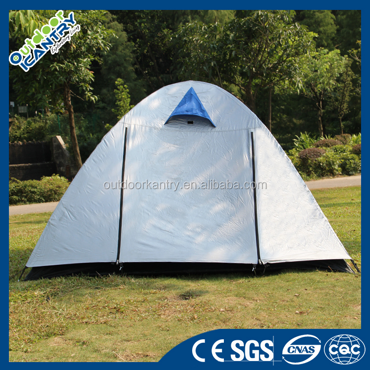 Wholesales High Water Proof Good Ventilation Storm All ...
