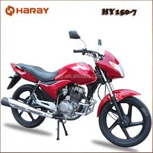 street bike 150cc sale of motorcycle