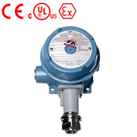 UE 120 series J120-171 Pressure Switch