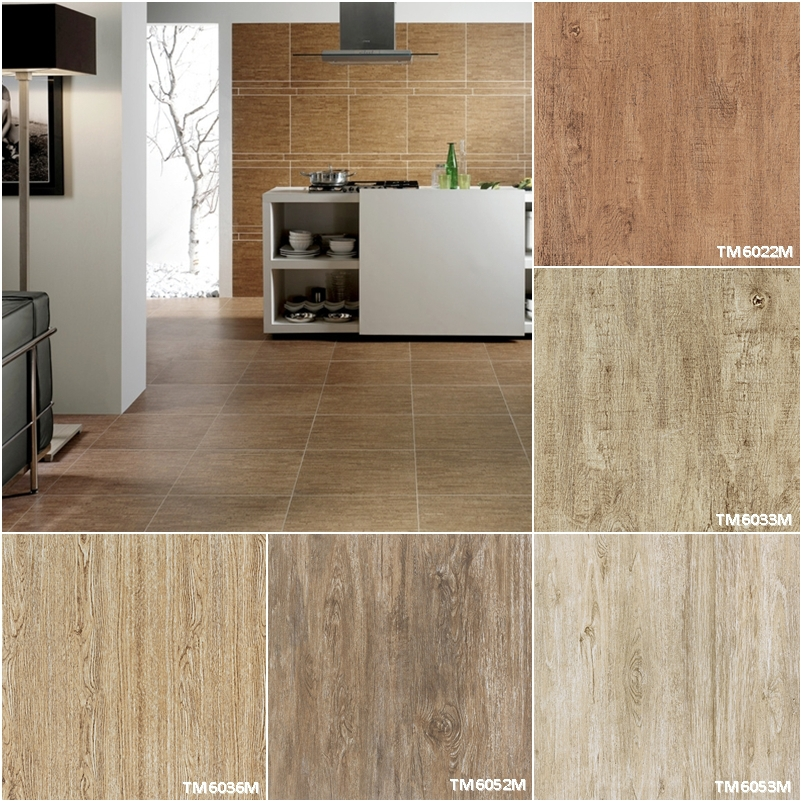 Alibaba manufacturer directory suppliers manufacturers for Floor and decor porcelain tile