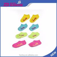 Hot sale toddler ski socks baby clothes for boys/newborn socks