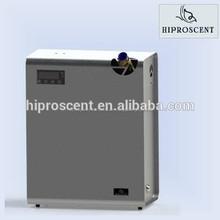 2015 año nuevo difusor de aroma eléctrica con ventilador para sistema de fragancia profesional sistema de difusión