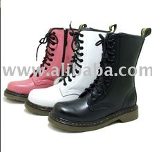 Dr.West Fashion boot