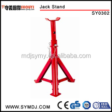 Car Jack Stand, Car repair tools, Safety Stand