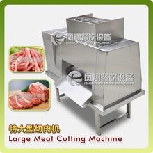 Large Type Meat Cutting Machine, Pork Cutting Machine, Beef Cutting Machine
