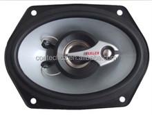 car speaker(SPK-SPACE57)