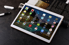 9.7 inch china low price epad tablet pc with Octa Core 4G RAM 1280X800