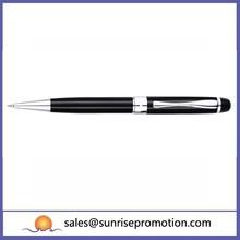 Specialized Roller Twist Pen Promotional Metal