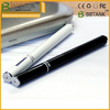 Newest 2015 BBTANK T1 electronic cigarette manufacturer china