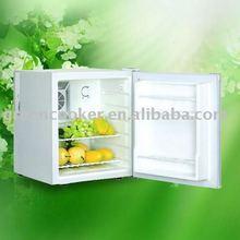 42L mini fridge and refrigerator,good quality,competitive price!