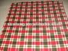 2014Fashion 100%Polyester Printed Fleece Blanket