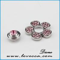 tungsten titanium alloy ring