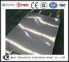 AISI 304 2B surface Stainless Steel Coil Metal Plate/Sheet