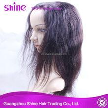 hot selling human hair wig co ltd hong kong