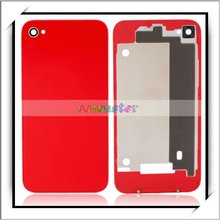 Wholesale! Back Cover Housing For iPhone 4 4G -87003311