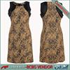 /p-detail/2014-ropa-china-venta-al-por-mayor-de-encargo-de-la-alta-calidad-de-mediana-edad-300006806451.html
