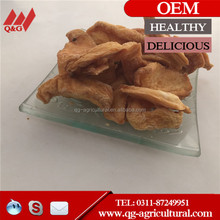 dried cherry/dried persimmon/dried pear with competitive price