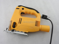 KAQI power tools 500W high quality granite wire saw cutting machine