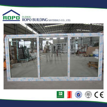 Good quality sell well storm window