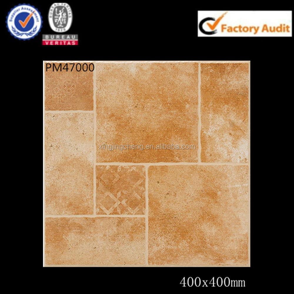 Terracotta Restaurant Kitchen Tile Floor Tiles Price Buy