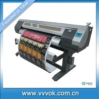 1.6M classic water transfer film inkjet printer
