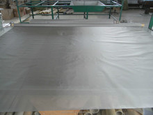 304 stainless steel wire mesh/ 10 micron stainless steel filter mesh/ ultra fine stainless steel wire mesh(ISO9001:2008)