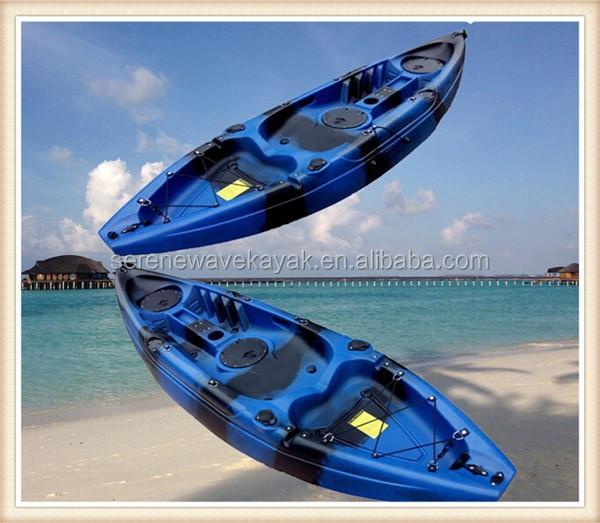 2015 popular sale sit on top fishing kayak cheap for Best cheap fishing kayak