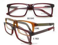 designer optical glasses frame, branded eyeglass frames