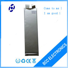 High quality 3.2V 10AH rechargeable battery lifepo4