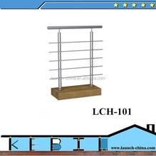 Vente en gros norme escalier ext rieur achetez les for Norme escalier exterieur