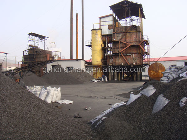 Stepple furnace equipment.jpg
