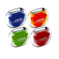 Wholesale Universal Promotional Free Cheap Precise Pedometer