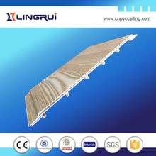 plastic corner board wall tile designer easy installing wall board hot new products for 2015