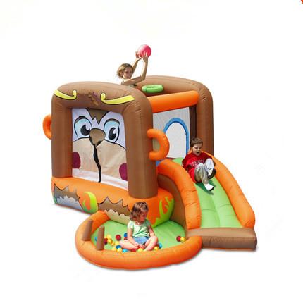 monkey castle.jpg