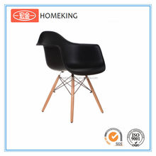 HOMEKING baby dining table and chair