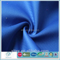 thermo bonding polyester thread
