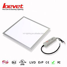 dimmable led lighting panel 45w