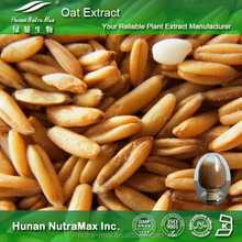 Oat Straw Extract Beta Glucan 20% 30%, Oat Straw P.E., Oat Extract Beta Glucan