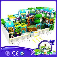 China wholesale fantasy children indoor playground, indoor soft play area