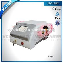 best diode lipo