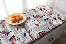 stock wholesale cushion cover sofa cushion cover