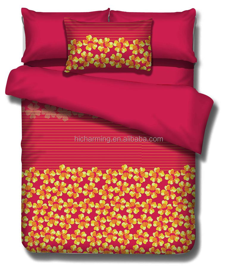 wholesale bed in a bag bamboo bed sheets wholesale 3d bedding sets buy wholesale bed in a bag. Black Bedroom Furniture Sets. Home Design Ideas