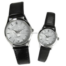 Affordable logo watches for men and ladies