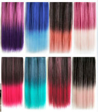 Color of hair dye wig highlights gradients pills straight indian hair weaving