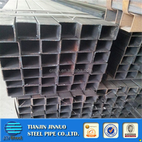 ms square hollow section pipe,steel square pipe/tubing
